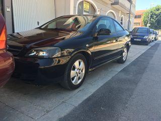 Opel Bertone 1.8 130cv