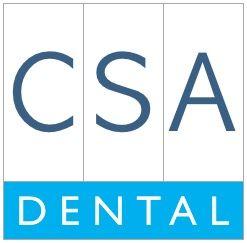 Dentista a domicilio (50% dto.)