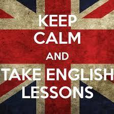 Clases privadas de inglés