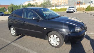 Seat Ibiza 1.9