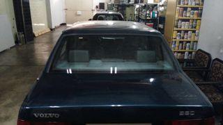 Volvo 2000c.c. Turbo,gasolina,190cv.5ptas