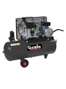 Compresor Cevik PTK50-2M