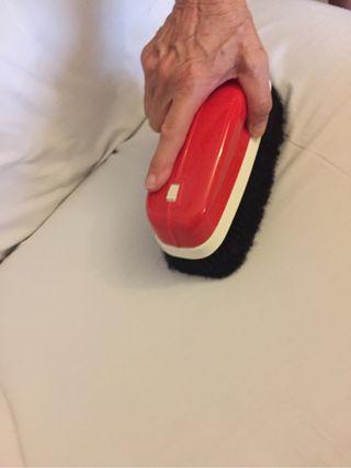 Cepillo aspirador vintage de segunda mano por 10 en palma de mallorca wallapop - Electrodomesticos segunda mano mallorca ...