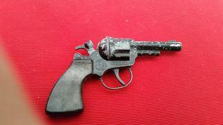 juguete vintage gonher