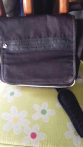 Bolso mochila recccbur