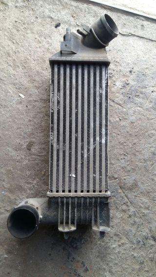 Interculer 406