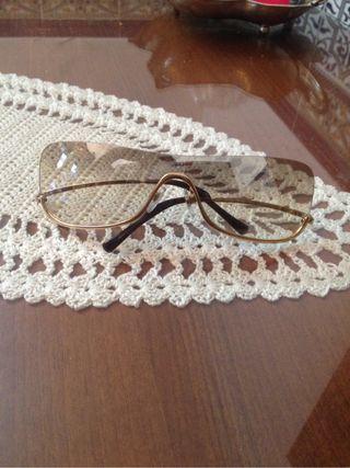 Gafas de Sol VOGUE (Made in Italy)