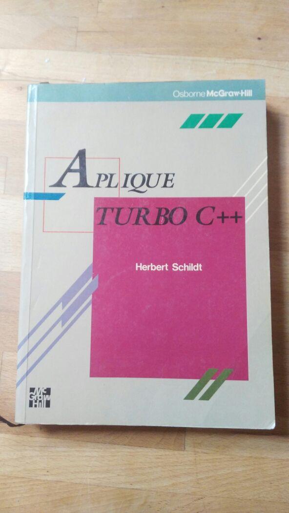 4 LIBROS DE PROGRAMACIÓN INFORMÁTICA