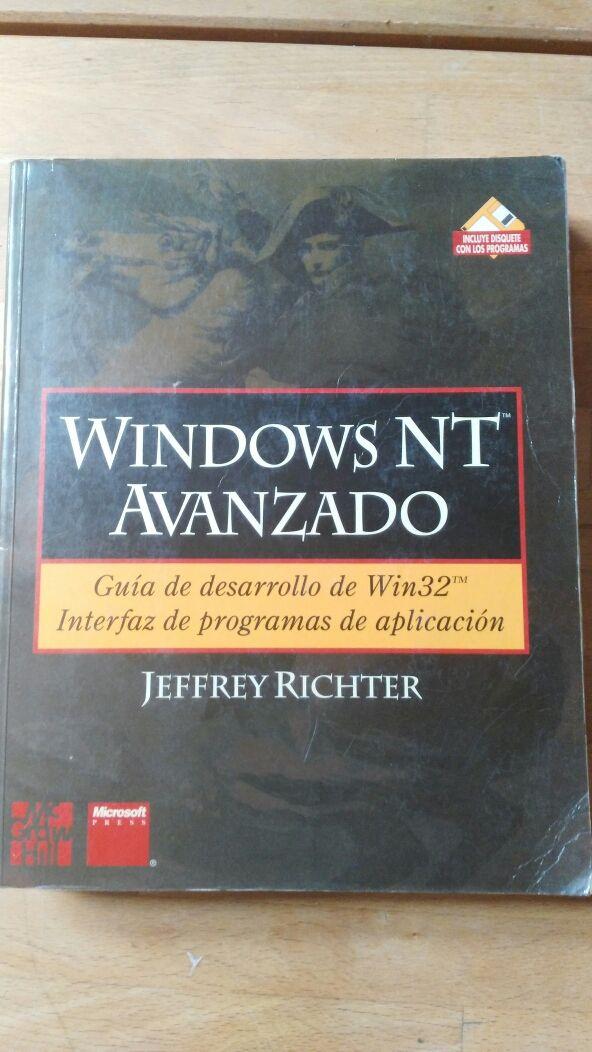 4 LIBROS DE ADMINISTRACIÓN DE SISTEMAS INFORMÁTICOS