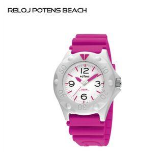 Reloj de marca deportivos de segunda mano en WALLAPOP 1150b4b3cf4b