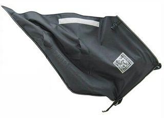 Manta Protectora para motos/scooters marca TUCANO