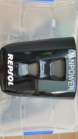 Tapa Colin Honda CBR