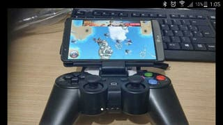 GAME PAD ANDROID BLUETOOTH