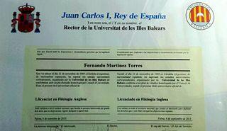 Profesor Lic. de Ingles, clases individuales