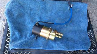 Bomba de gasolina Kymco xciting 500