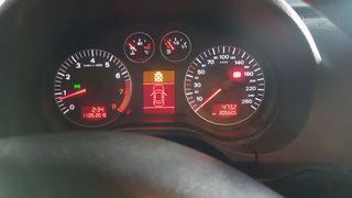 Audi a3 3.2 r32 con 280 caballos