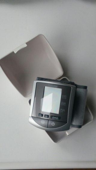 Tensiómetro Beurer
