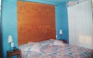 Edredon para cama de 180 x 190