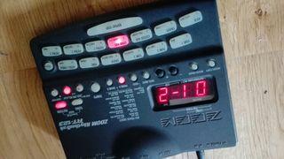 Zoom RT123