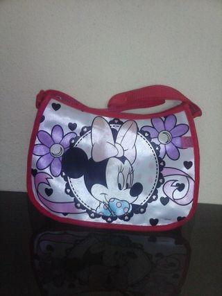 Bolso Disney