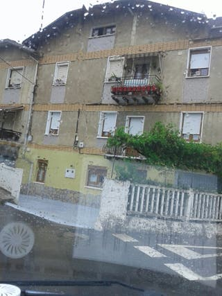 Limpiezas de casas economicas precios anticrisis.