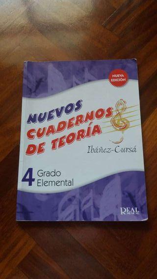 Libro de Lenguaje Musical