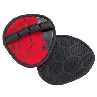 Fitness pad XL.