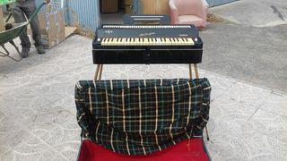Organo vintage