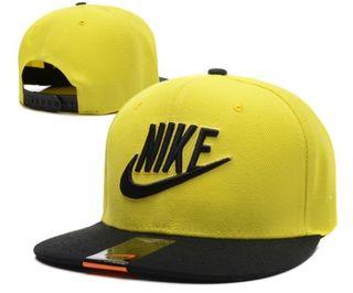 Gorra Nike de segunda mano en Cabezón de Pisuerga en WALLAPOP 748744bbef1