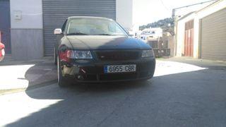 Audi a3 1800 turbo