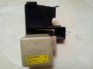 Sensor de Inclinacion BMW 36131179828