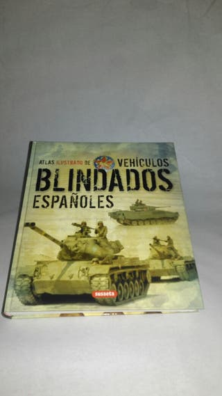 Libro militar