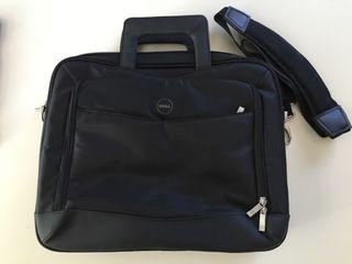 Maletín de portátil original Dell