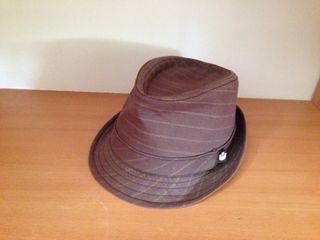 Sombrero Goorin original