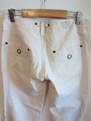 Pantalon GSUS Industries