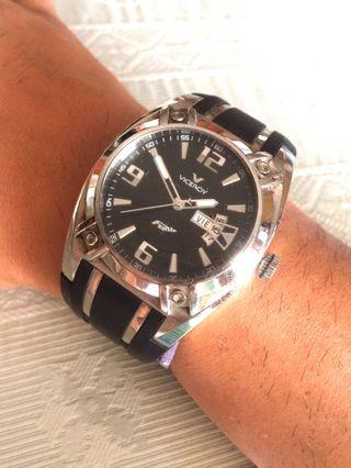 Reloj Viceroy - Fernando Alonso