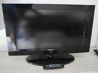 Televisor Samsung 32 pulgadas