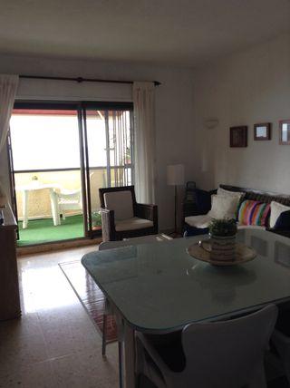 Apartamento en cumbres del sol, Benitachell