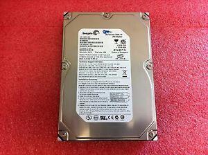 Disco duro 750 gb