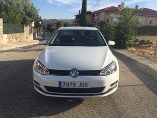Volkswagen Golf 1.2 TSI 105 CV