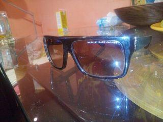 Gafas sol Marc Jacobs