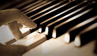 Clases particulares de piano para adultos