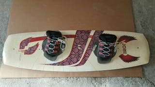Tabla wakeboard Jobe Guardian