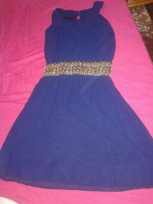 Más vestidos