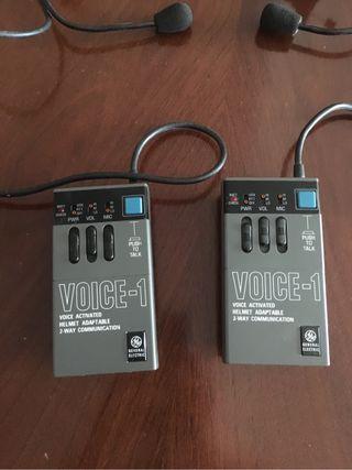 Intercomunicador general electric de segunda mano por 40 - General electric madrid ...