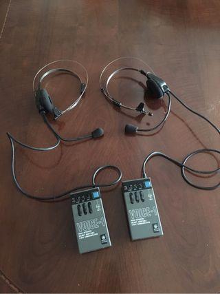 Intercomunicador general electric de segunda mano por 80 - General electric madrid ...
