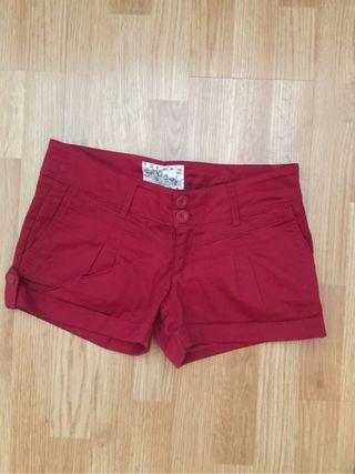 Pantalón chino nuevo