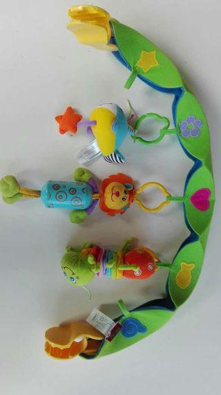 accesorio para carrito TinyLove
