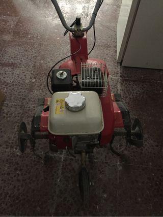 Motocultor de segunda mano por 450 en carretera - Motocultor segunda mano ...