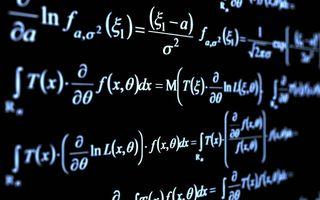Clases particulares. Matemáticas-Física